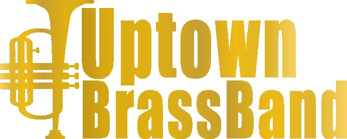 Uptown Brass Band